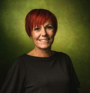 Ann Sjölund