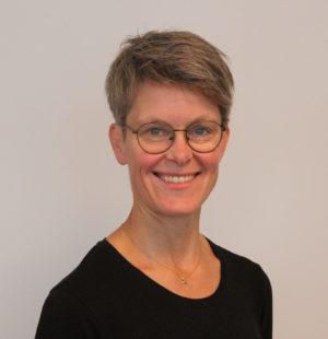 Anna-Karin Holm